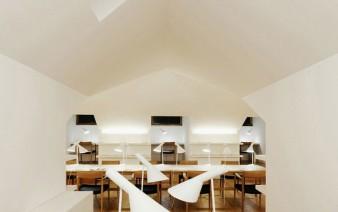 artistic house interior literary writing 338x212