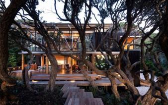 beach house exterior 338x212