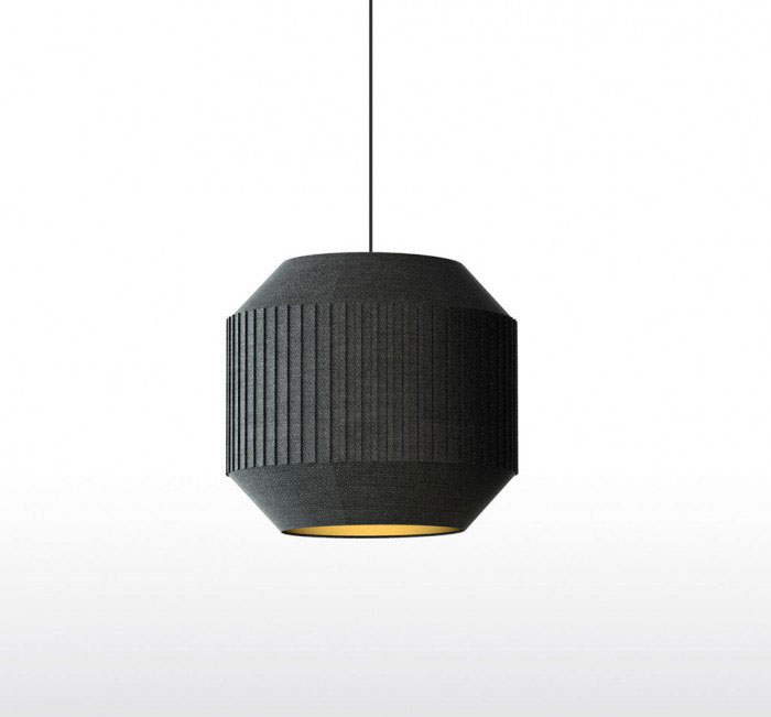 delta lamp black1