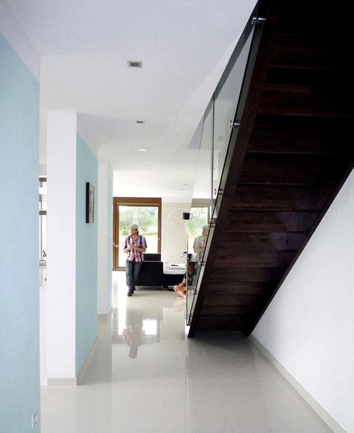 family house interior design1