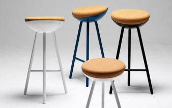 family of stools furniture design1 338x212