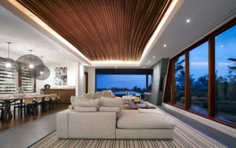 kona residence interior desidn living room 338x212