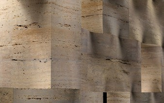 modular stone elements lithos design 338x212