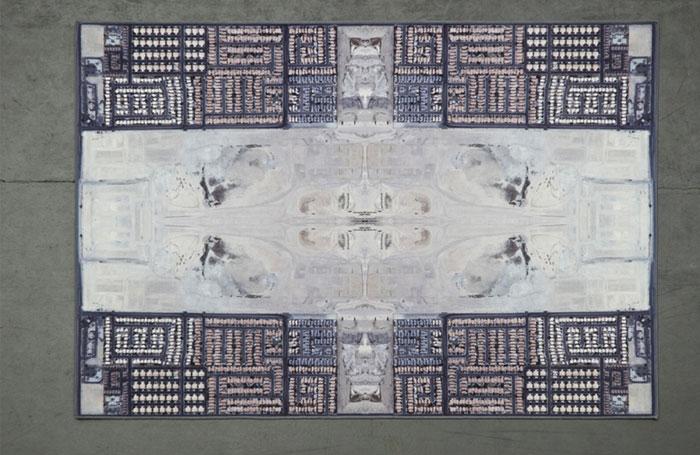 world wide rugs4