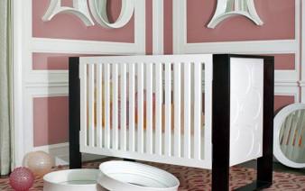 baby crib station pink 338x212