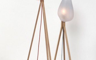 glass lamps 338x212