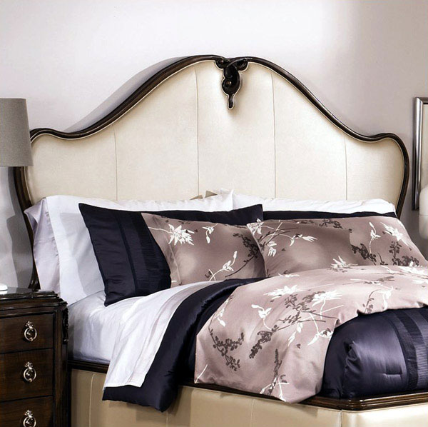 headboard for full size bed2
