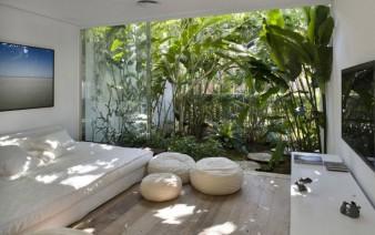iporanga house interior bedroom 338x212