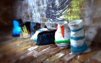 wonky pots textile 338x212