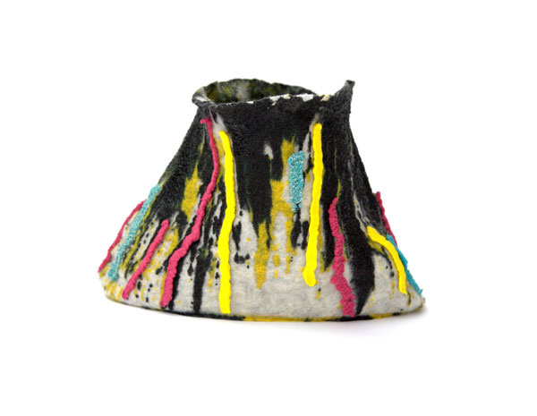 wonky pots textile1