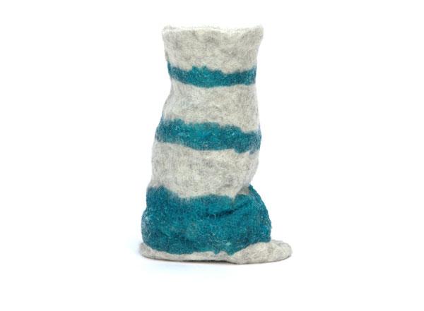 wonky pots textile2