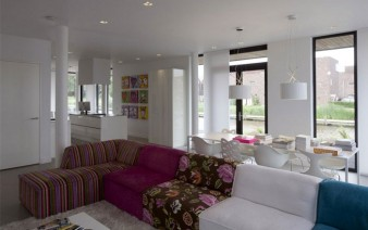 elegant villa interior design living area 338x212