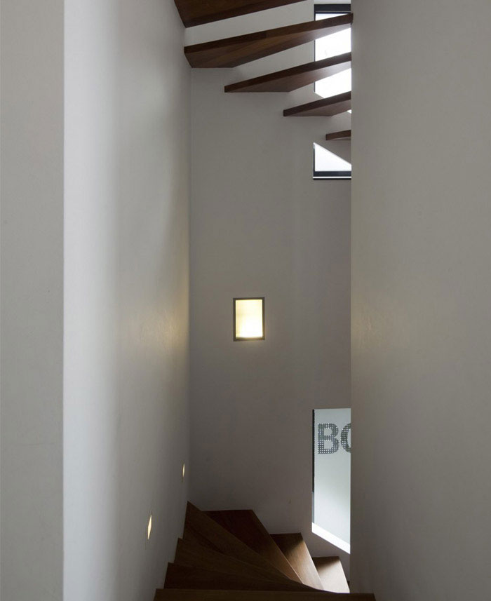 elegant villa1