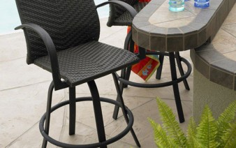 selection bar stools outdoor 338x212