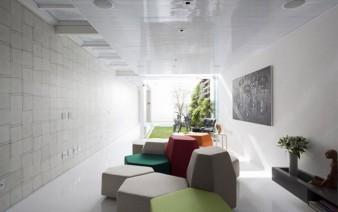 sweet space interior deco 338x212