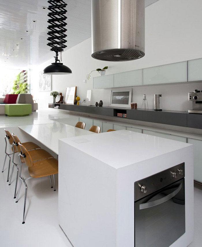 sweet space interior decor kitchen
