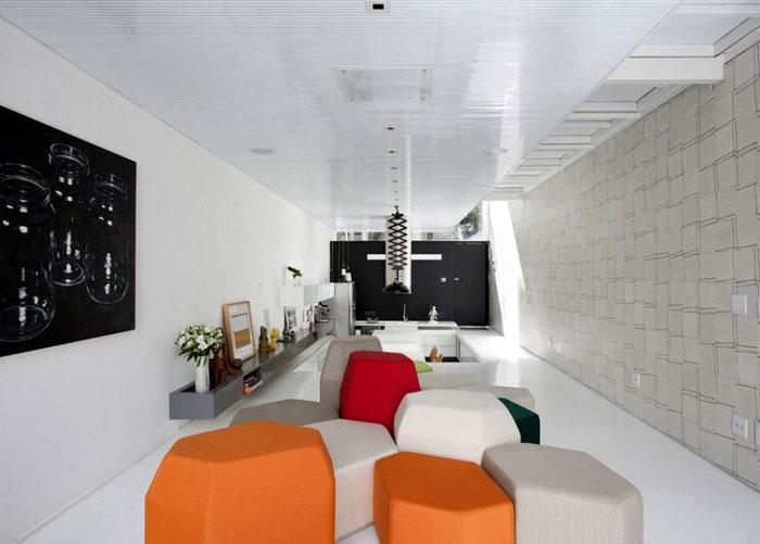 sweet space interior decor