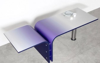 contemporary furniture table gola3 338x212