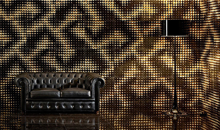 lithos design luxury