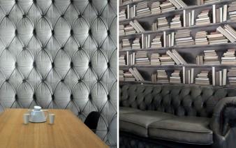 modern wallpaper 338x212