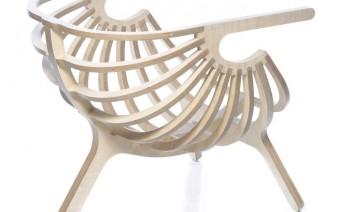 shell lounge chair 3 338x212