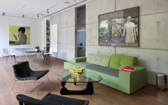 urban house interior decor livingroom 338x212