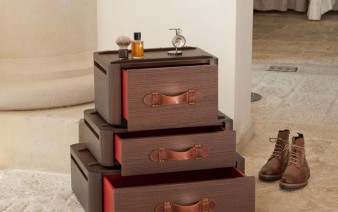 wooden drawers2 338x212