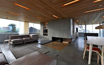 levitating house interior living area1 338x212