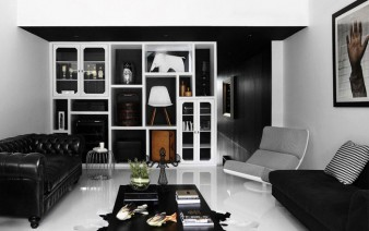 building shophouse white living room 338x212