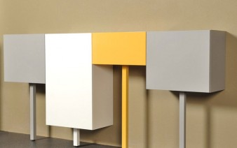 cabinet systems 338x212