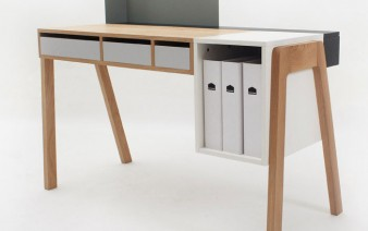 capa desk 338x212
