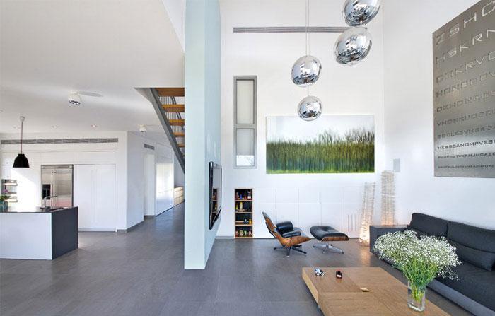 house r interior living room