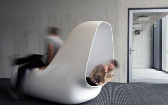 organic piece furniture 338x212