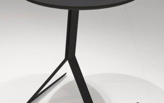 warp table furniture design 338x212