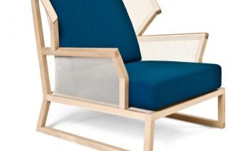alfred armchair blue 338x212