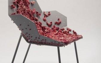 amazing chair 338x212