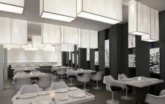 interior architecture lighting 338x212