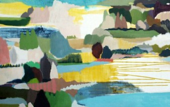 modern abstract landscape2 338x212