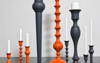 monumental candlestick 338x212