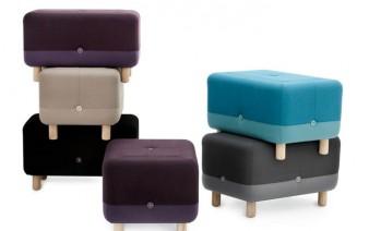 wood textiles buttons pouf 338x212