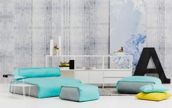 floor cushions 338x212