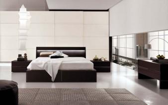 luxury bedroom furniture1 338x212