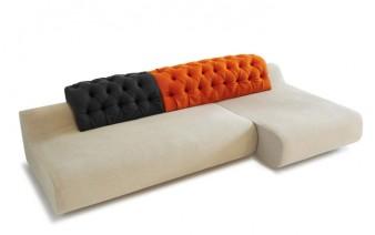 modular sofa 338x212
