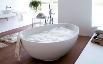 vov bathtub interior 338x212