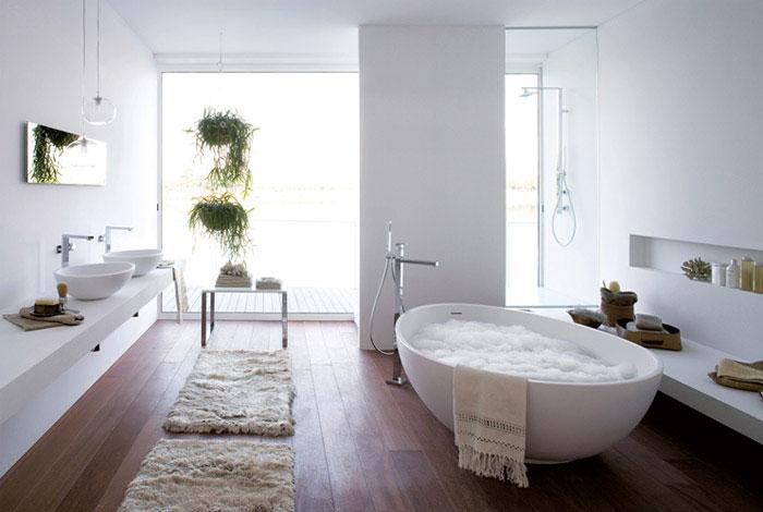 vov bathtub interior1