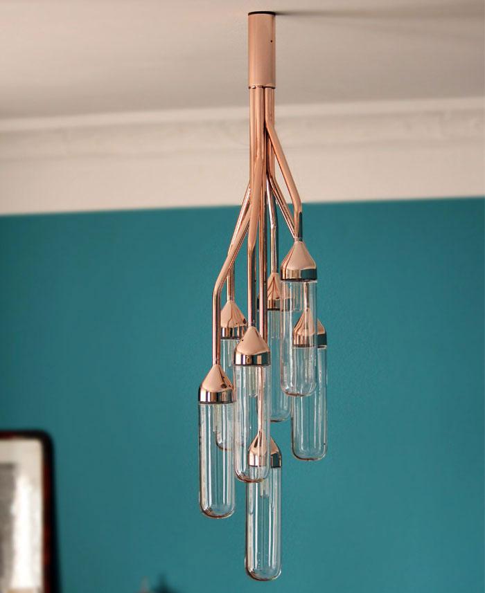 furore lamp1