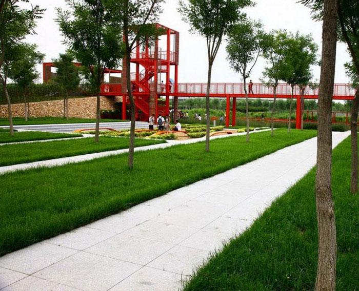 urban park1