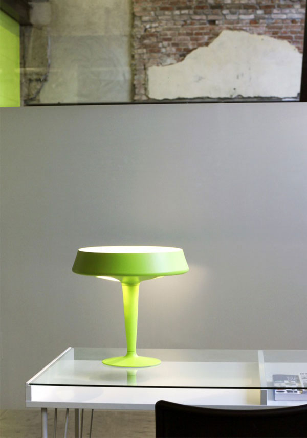 aerodynamic lamp design3