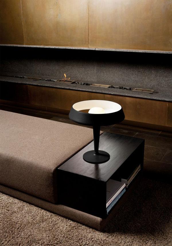 aerodynamic lamp design4