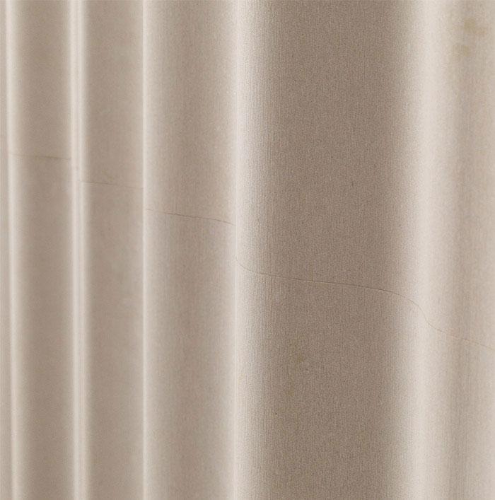 lithos design chiffon